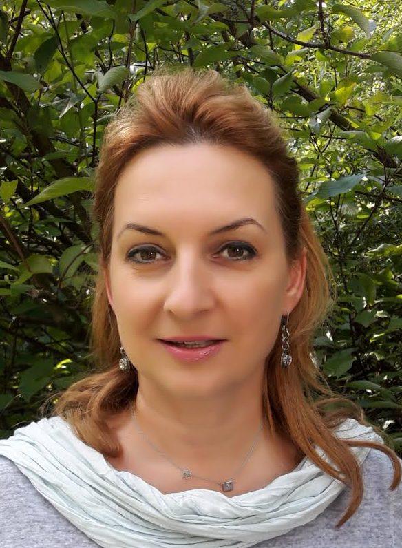 Agnieszka Wdowczyk
