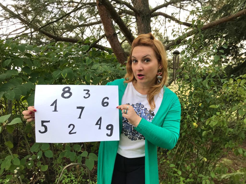 Rok numerologiczny